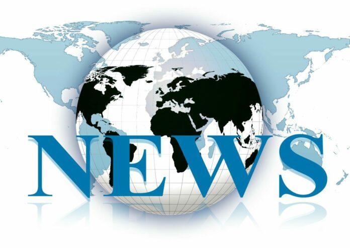 news, zprávy
