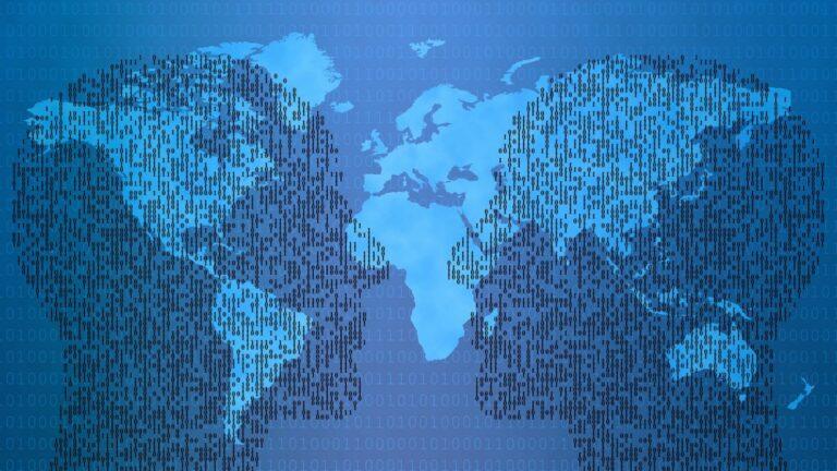 [Polední zprávy] Keep Protocol vybral 7,7 mil. USD na vývoj tBTC • Brave zaregistroval v březnu 1 milion nových uživatelů • a další novinky