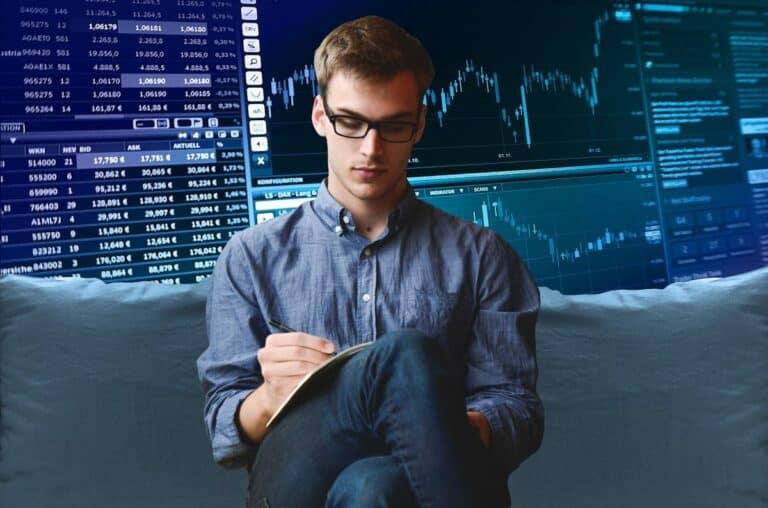 [Pro začátečníky] Obchodovat nebo držet kryptoměny? A co znamená HODL?