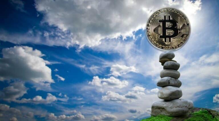 Rok 2020 bude rokem stablecoinů – Jaká je jejich role v novém digitálním světě finančnictví?