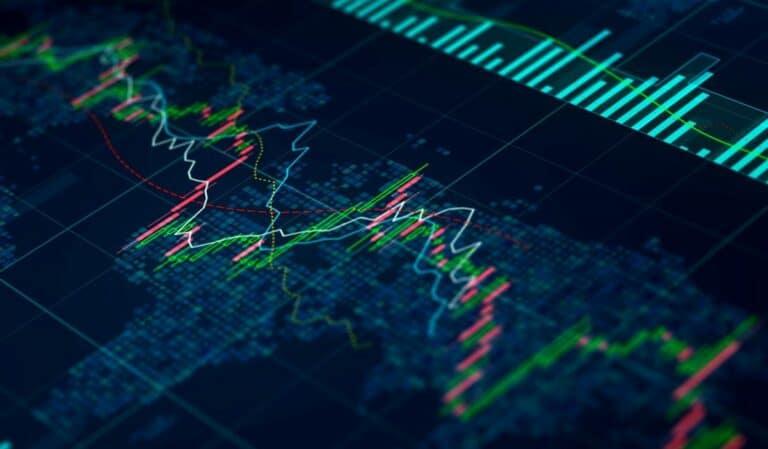 Alternativní možnosti v obchodování kryptoměn: Spot-futures arbitráž