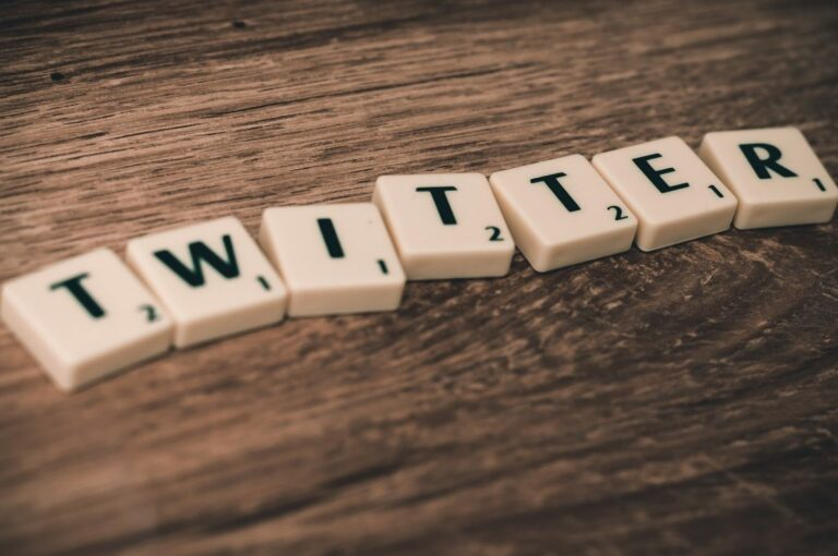 Cena sentimentu: 20 nejdiskutovanějších a nejpopulárnějších altcoinů na Twitteru