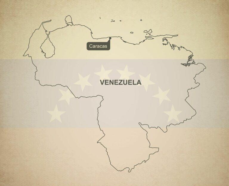 Jedna z nejdůležitějších venezuelských burz přináší offline bitcoinové transakce