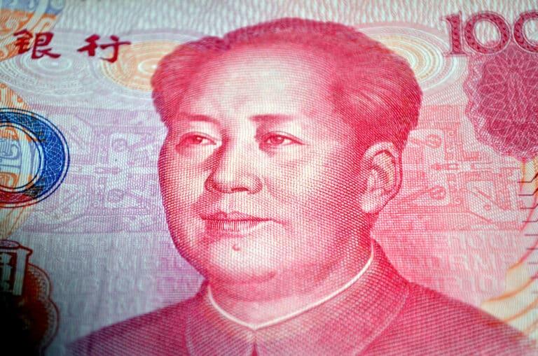 Hongkong rozšíří pilotní projekty pro přeshraniční využívání digitálního jüanu