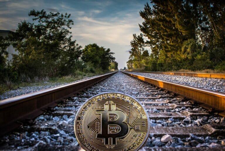 [Týdenní zprávy] Bitcoin, Litecoin, Poplatky na BTC a další novinky