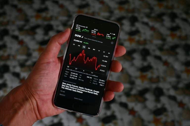 31.05.20 Technická analýza indexů Dow Jones a Nasdaq – V novém měsíci zase do oblak?
