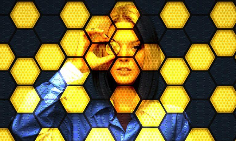 Je decentralizace pouhá iluze? Aneb etika decentralizovaného rozvoje blockchainu
