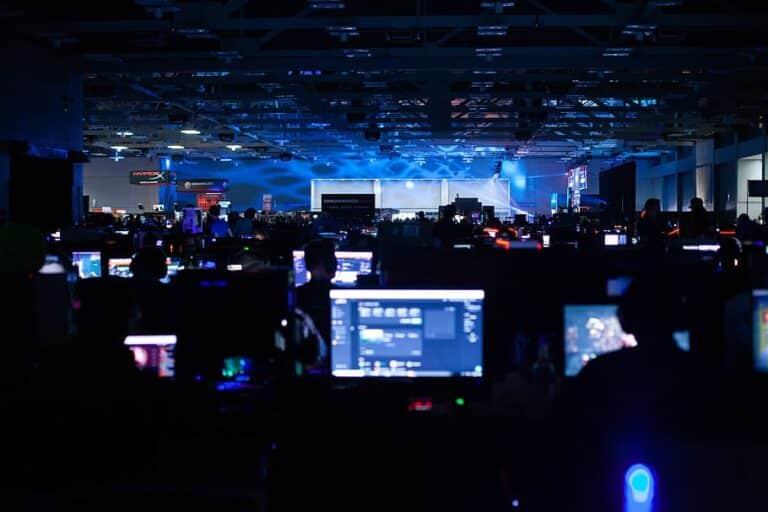 GameStore rozšiřuje svoji působnost
