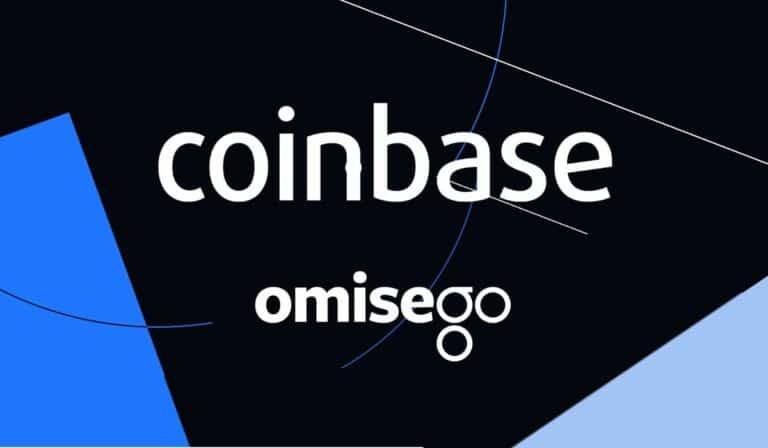 15.05.20 Technická analýza OMG/USD: +63,6% Obchodníci na Coinbase Pro budou moci brzy nakupovat a prodávat OmiseGo