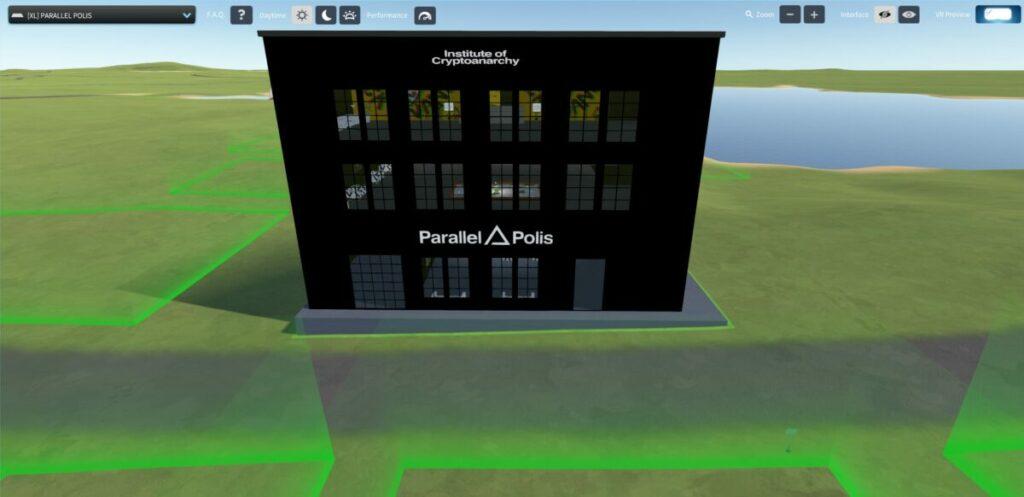 Obsah obrázku přenosný počítač, vsedě, počítač, interiér  Popis byl vytvořen automaticky