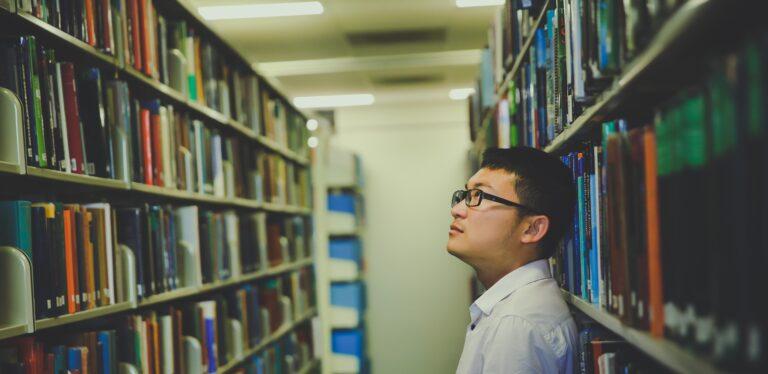 Čína, Jižní Korea a Austrálie zavádějí osnovy blockchainu a digitálních měn pro univerzity