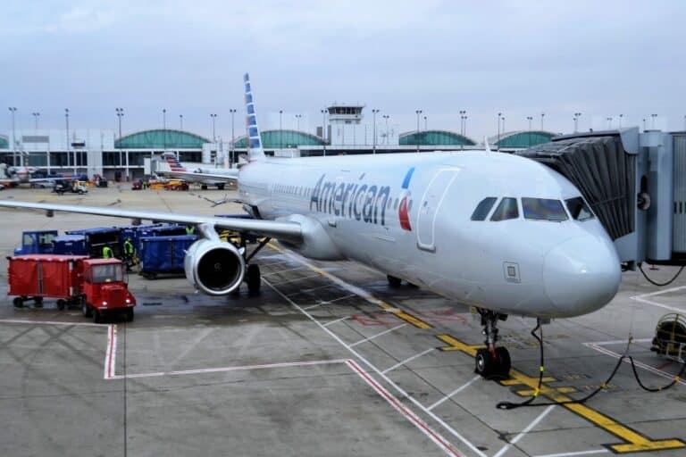 "28.05.20 Technická analýza akcií AMD a American airlines – ""Zombie"" akcie amerických aerolinií"