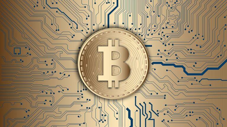 Pozoruhodná teorie o cyklech Bitcoinu – co není bublina, nemůže prasknout!