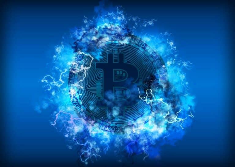 Bitcoin je nyní více centralizovaný, ale nepropadejte panice