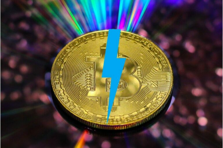 Proč Satoshi Nakamoto vytvořil Bitcoin halving
