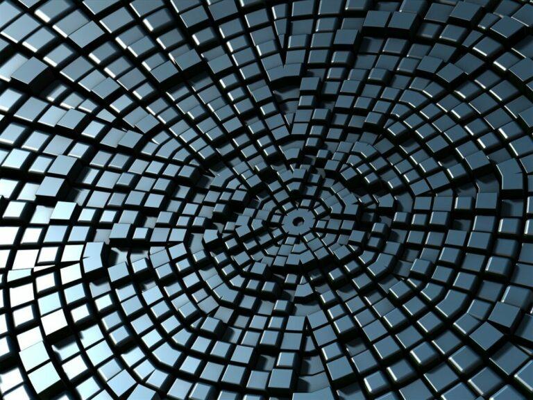 Pokud je blockchain dveřmi k budoucnosti financí, klíčem je likvidita