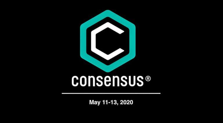 Consensus 2020: Generace C, Liberland a koronavirus, Buterin a ETH 2.0
