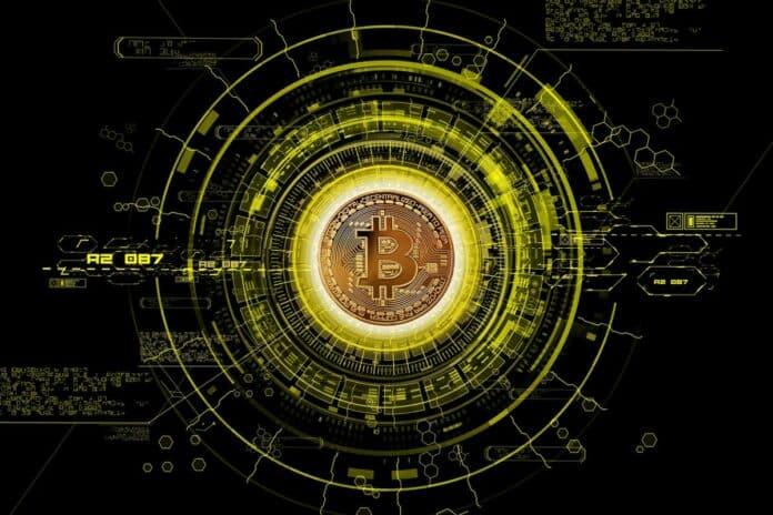 crypto currency btc