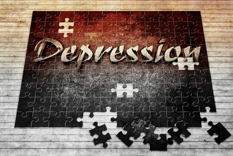 Doktor Zkáza varuje před desetiletím ekonomické deprese