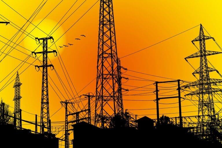 V případě globálního výpadku elektřiny a internetu by na tom mohl být Bitcoin lépe než banky
