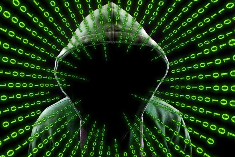 Kryptobuzra Exmo pod hackerským útokem