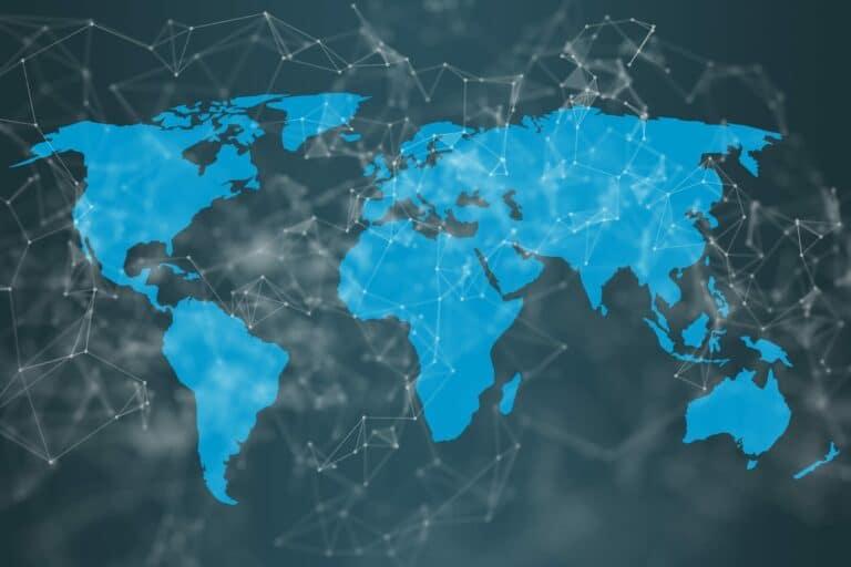 [Polední zprávy] • Celková tržní kapitalizace stablecoinů dosáhla 10 miliard USD • a další novinky