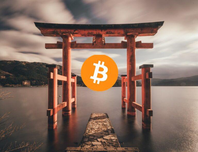 """Analytik: Bitcoin je nyní ve """"zlaté akumulační zóně"""" po 20% propadu"""