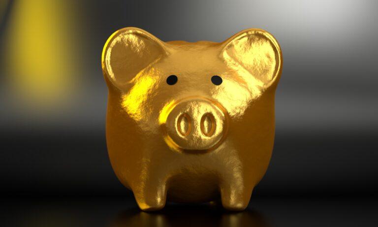 Hoskinson: Goldman Sachs nedoporučuje nákup bitcoinů, ze strachu o podnikání