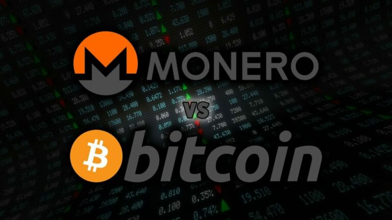 13.05.20 [Přehled trhu+BTC+XMR] Po halvingu růst na Bitcoinu a altcoinech 10+%.
