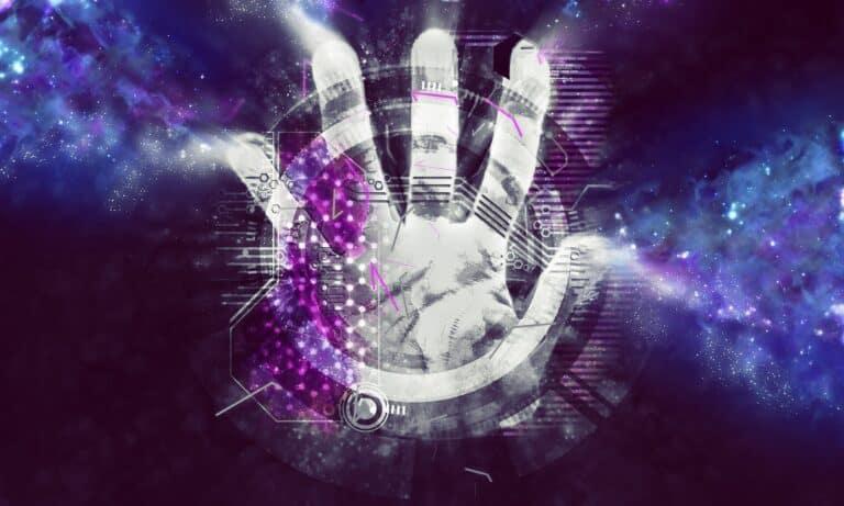 Blockchain a soukromí. Mýtus nebo realita?
