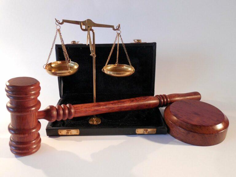 Nová žaloba proti Block.one tvrdí, že vybral v EOS ICO min. 200 milionů $ od amerických investorů