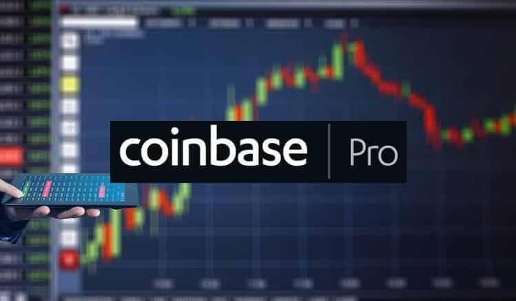 Coinbase údajně prodává svůj analytický software blockchainu americké tajné službě