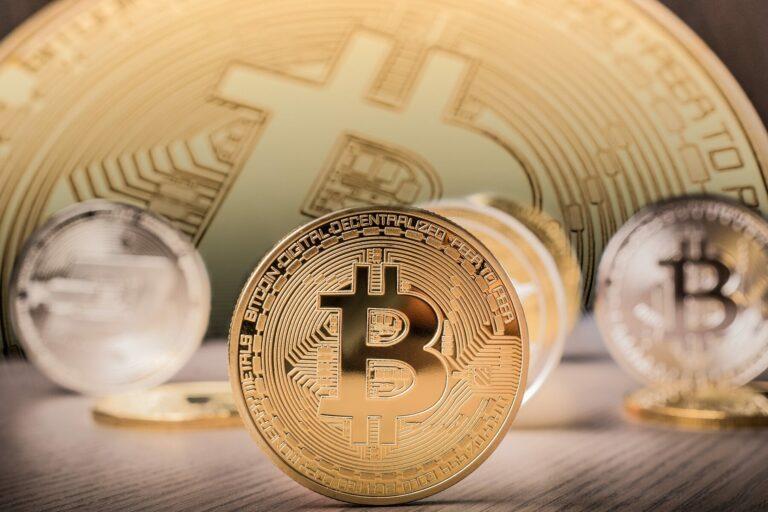 16.09.20 [Přehled trhu+BTC] Bitcoin na 11 000 USD, kam dál?