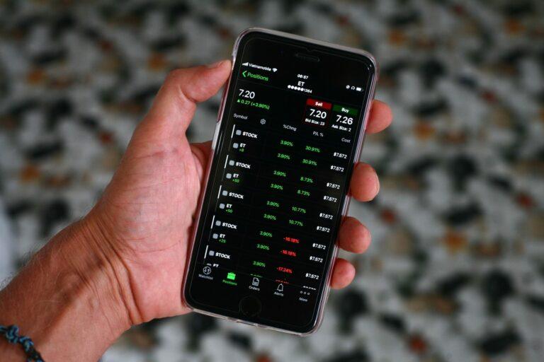 26.06.20 Technická analýza akcií Tesla a Microsoft – Rosteme, ale má to jeden háček