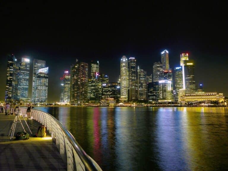 [Večerní souhrn článků] • Andrew Yang oznamuje Dividend Project • a další články