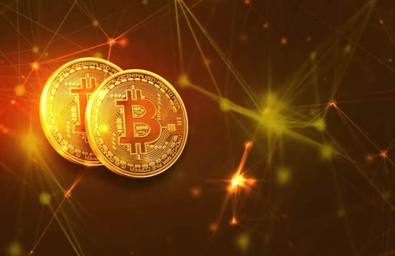 Eric Lombrozo: Bitcoin nebude v budoucnosti náhradou peněz