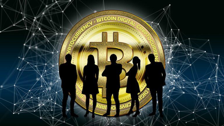 Banka pro mezinárodní zúčtování: digitální měny centrálních bank jsou budoucnost