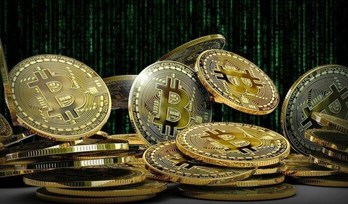 bitcoion