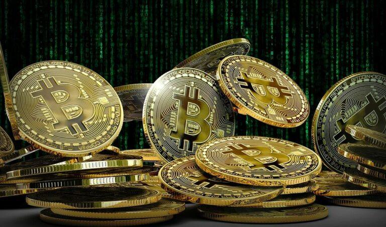 31.08.20 [Přehled trhu+BTC] Bitcoin během víkendu posílil své pozice!