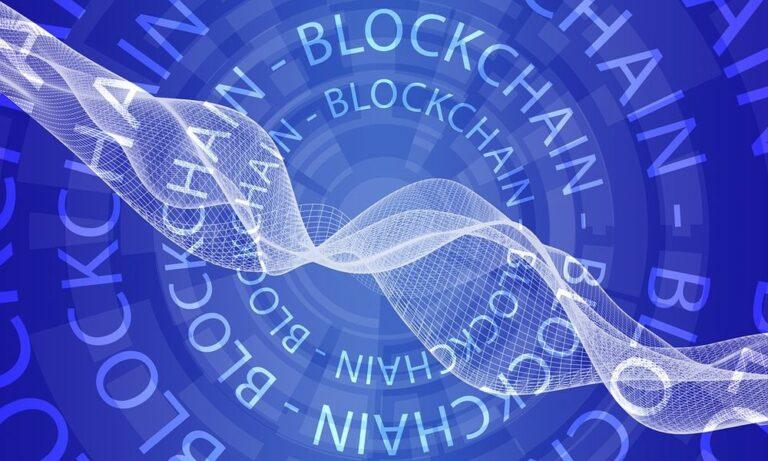 Nemělo by se Ethereum začít bát? Znáte ty nejlepší smart contract platformy? (2. část)