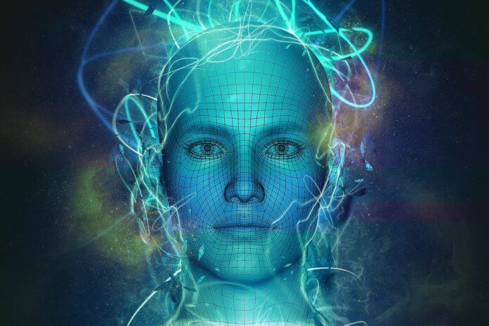 budoucnost AI inteligence umělá platformy