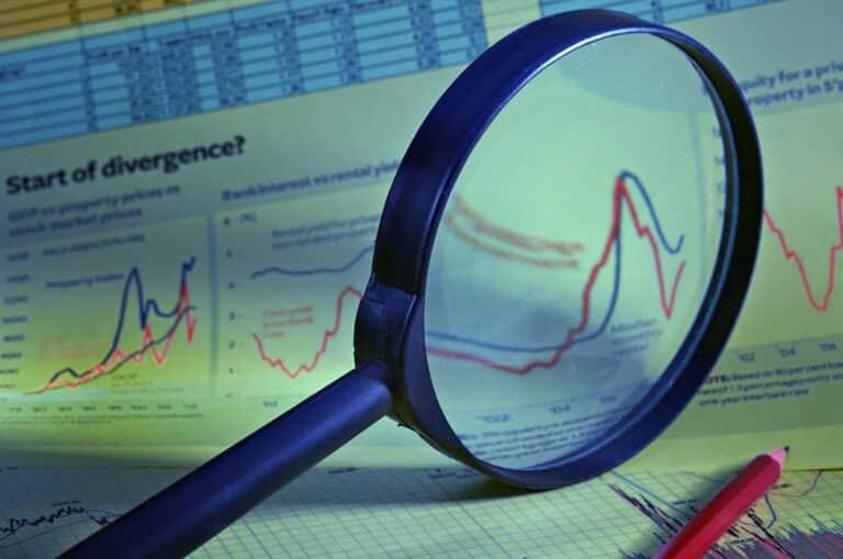 27.09.20 Technická analýza NEO/USD a IOTA/USD – Nakupující se snaží, ale mají vyhráno?