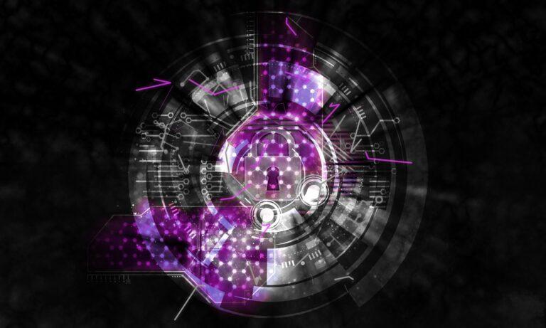 Průlom kvantové kryptografie odhalen, tým výzkumníků vytváří ultra bezpečnou síť