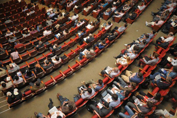 event-konference