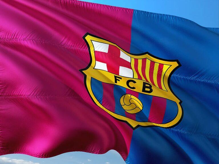 FC Barcelona vyprodala své tokeny za 2 hodiny