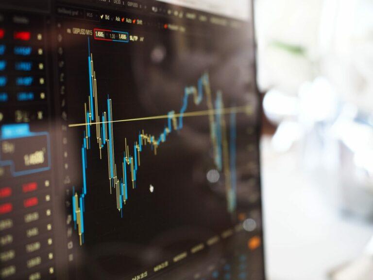 27.10.20 Technická analýza XRP/USD a NEO/USD – Altcoiny zase na ústupu, nepochopitelné?