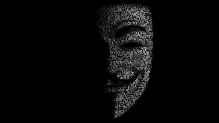 Skupina hackerů ukradla 200 milionů USD z 5 kryptoburz