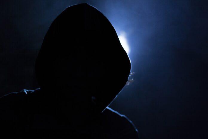 hacker,