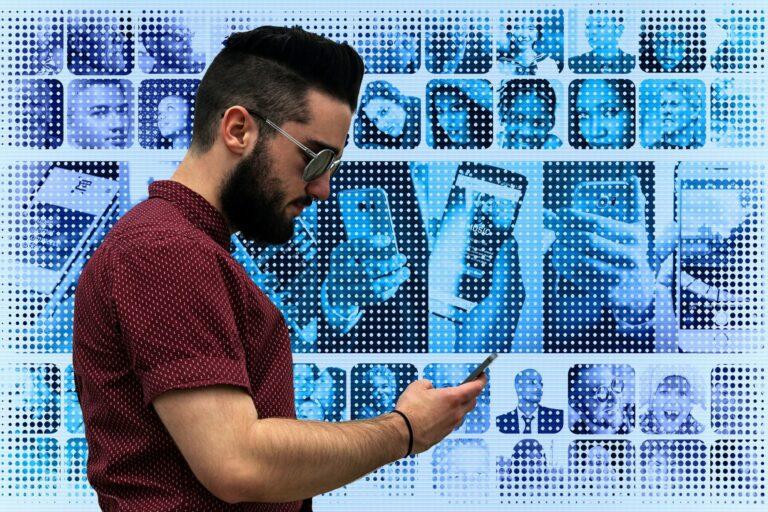 [Polední zprávy] • Kryptotrhy prudce oslabují • Pozor na falešné tokeny na Uniswapu • a další novinky