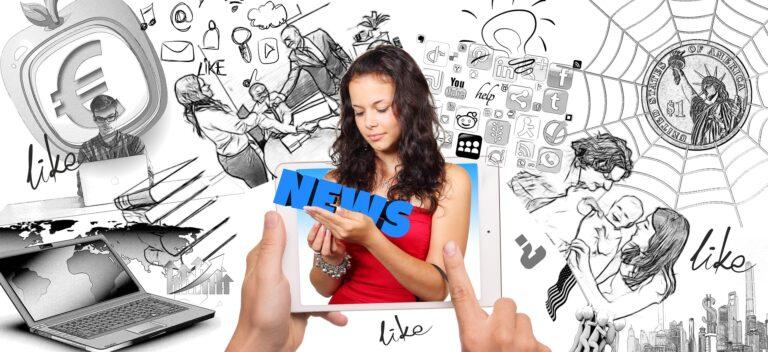 [Polední zprávy] • 71% ETH adres je nyní v zisku, ETH na dvouletém maximu • MakerDao dosáhl jako první DeFi uzamčení 1 miliardy USD • a další novinky